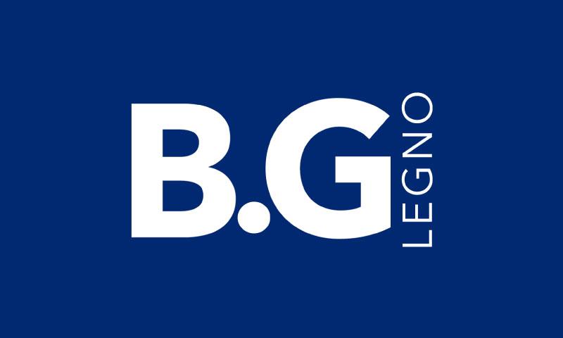 Bg Legno